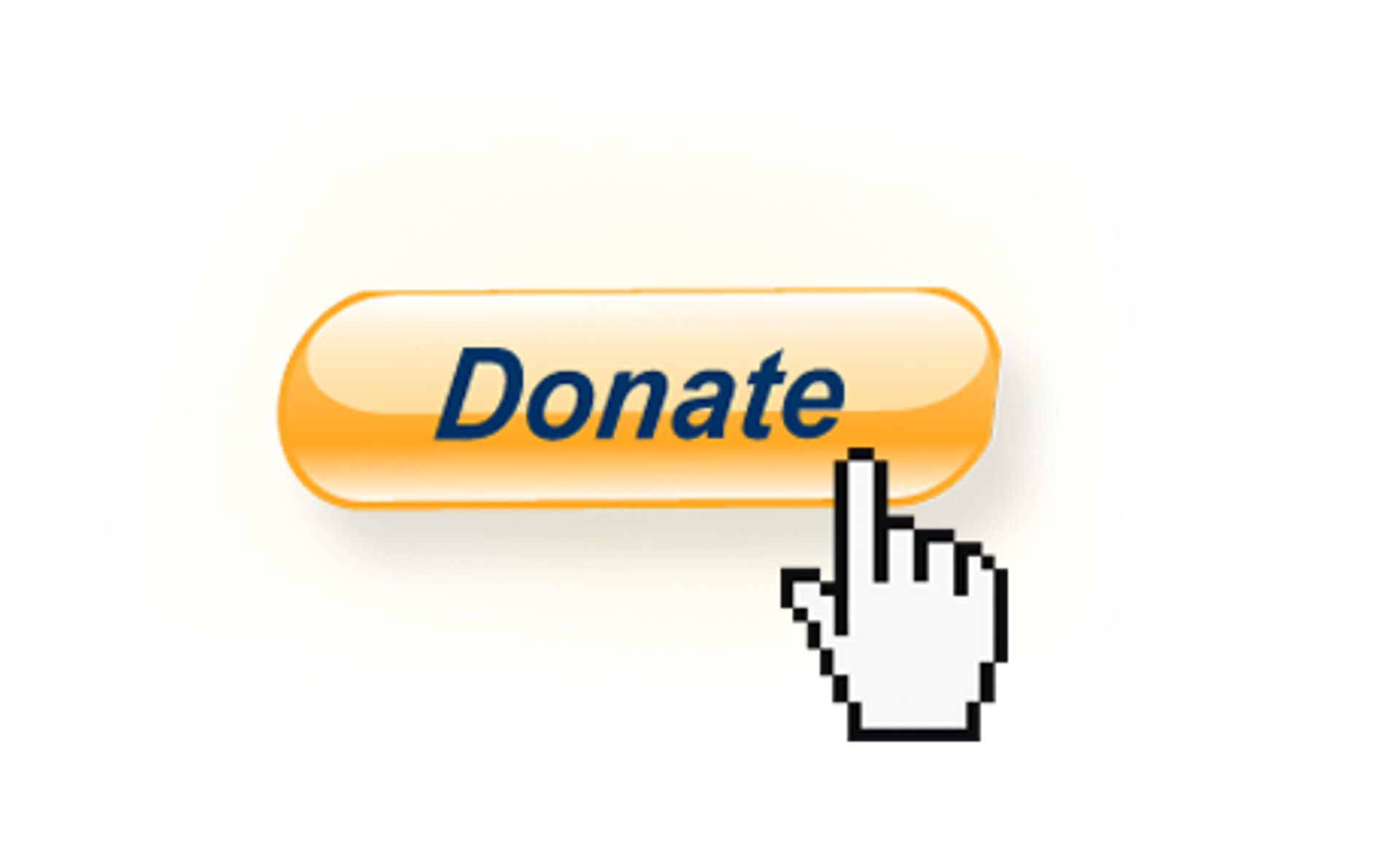 Как сделать донат на goodgame