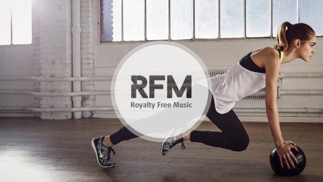 PremiumTrax - Dance With Me | Radio DJ Online