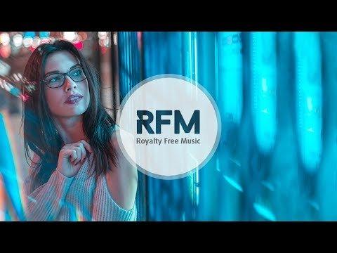 Ampyx - Holo (No Copyright Music) | Radio DJ Online
