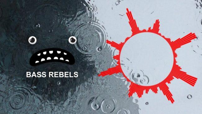 Jay Sarma feat  Netapy - Rain | Radio DJ Online