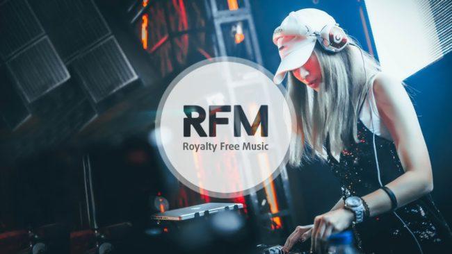 MK2 - Hey Now | Radio DJ Online