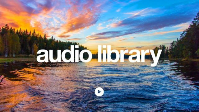 radiodj.online